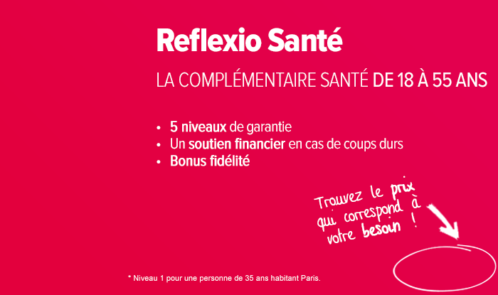 PART-SLIDESHOW-REFLEXIO-SANTE-06-2014