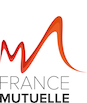 France Mutuelle Logo