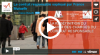 VIDEO-PLAY-contrat-responsable