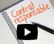 VIDEO-PUSH-contrat-responsable