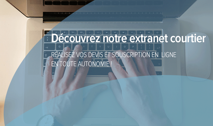 carrousel extranet courtier